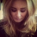 Big hair ❤