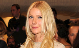 Met Costume Institute Gala Makeup: Gwyneth Paltrow