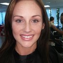 natural no makeup look