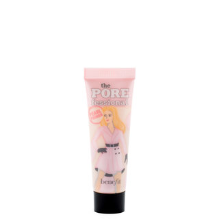 The POREfessional Pearl Primer Mini