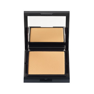 Cargo blu_ray Pressed Powder