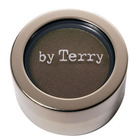 BY TERRY Ombre Soyeuse - Silky Eye Shadow