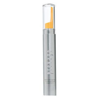 Prevage Prevage® Eye Anti-Aging Moisturizing Treatment