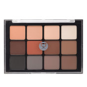 Viseart Eye Shadow Palette