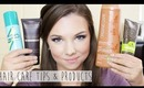 Hair Care | Tips and Product Reviews