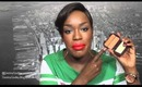 January & February Beauty Product Favorites Destiny Godley