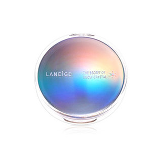 Laneige Essence Cake Foundation SPF26/PA++