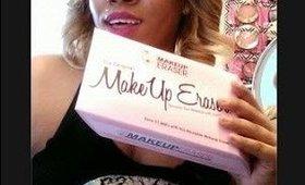 drugstore Haul!!! New Milani Matte lipsticks