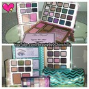 Too Faced Holiday Collection! yay