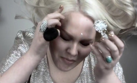 Broadcast Beauty: The Makeup Tutorial as PSA
