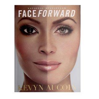 Kevyn Aucoin Face Forward