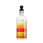 Bath & Body Works Aromatherapy Body Mist Energy - Orange Ginger