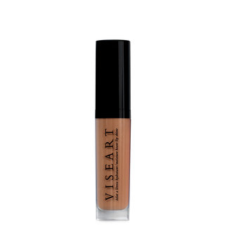 Moisture Boost Lip Shine Beignet