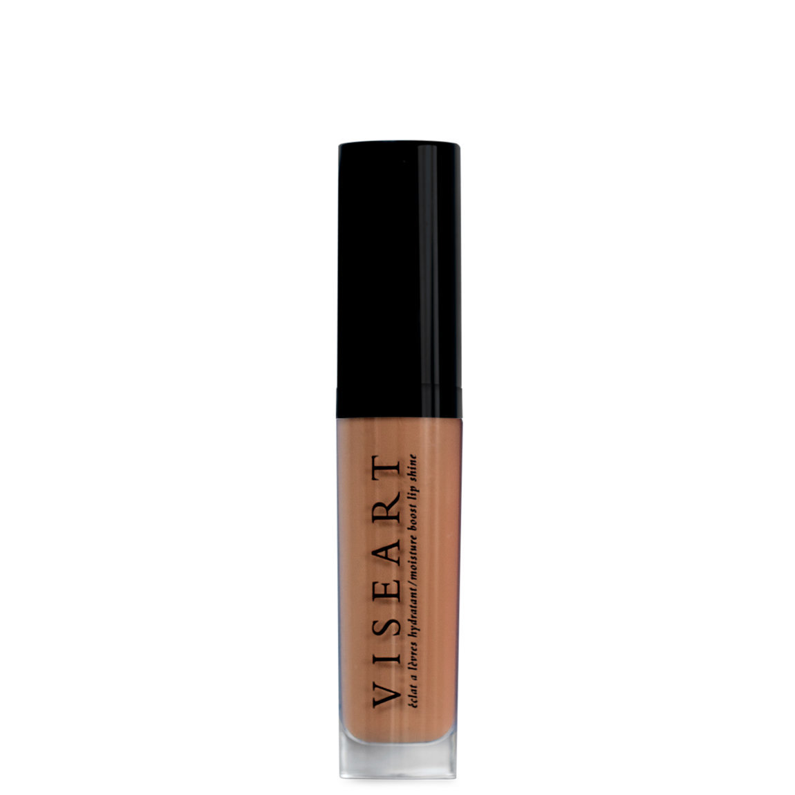Viseart Moisture Boost Lip Shine Beignet alternative view 1.