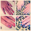 Manicures 7/2