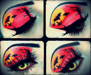 https://www.facebook.com/pages/Catherine-Falcon-Make-Up-Artist/485279978187724