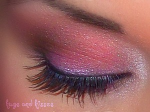 Valentines Day (Day Look)