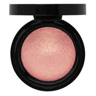 Inglot Cosmetics Intense Sparkler Face Eyes Body Highlighter