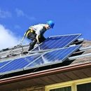 Solar Power Panel Installation Cost in Adelaide