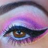 Magic's in the Makeup {Gwen Stefani Series}