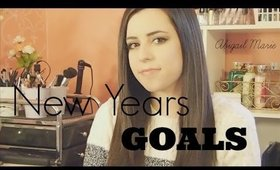How to Have the the Best New Year