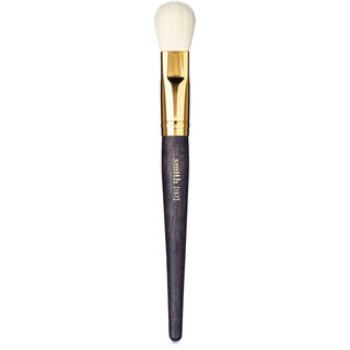 Smith Cosmetics 157 Wedge Brush
