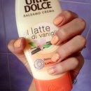Nails,nails & nails