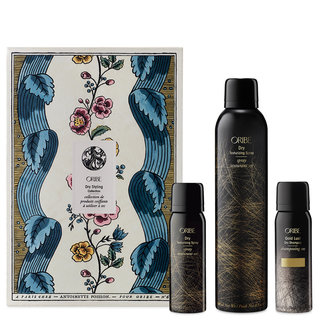 Dry Styling Collection (Oribe x Antoinette Poisson)