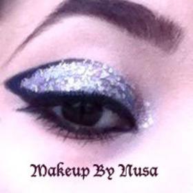 My Makeup Gallery