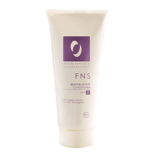 Osmotics Cosmeceuticals 'FNS' Revitalizing Conditioner