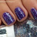Sparkle Touch