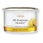 GiGi All Purpose Honee