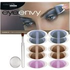 ColorOn EyeEnvy - Illusions Kit