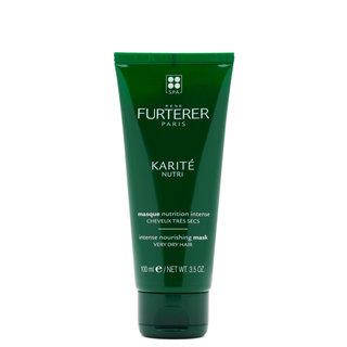 Rene Furterer Karite Nutri Intense Nourishing Mask