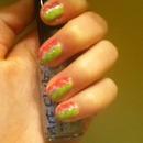 my nails!