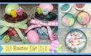 DIY Easter Gift Idea - Affordable