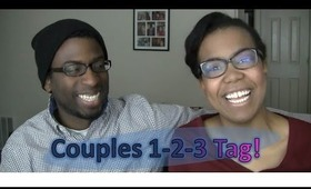Tag: Couples 123 ft. My Fiance!