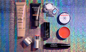 How to Make an Age-Appropriate Makeup Kit for Tweens