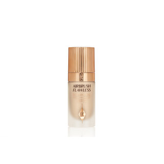 Airbrush Flawless Foundation 5 Cool