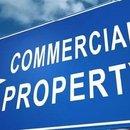 Property Development Signage