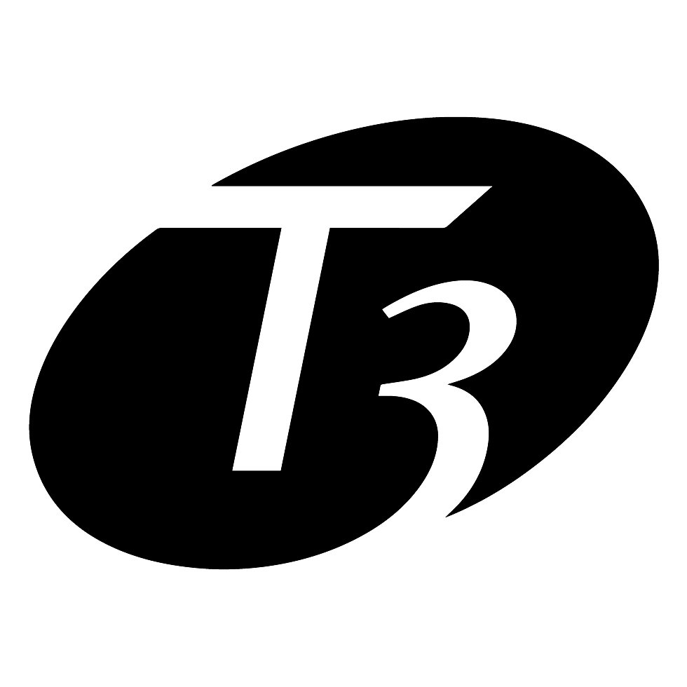Up to 30% off T3