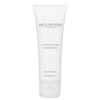 Mila Moursi Cleansing Foam