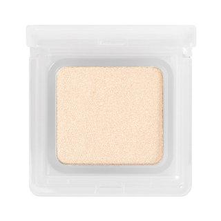 Mono Eye Shadow Metallic 21S - Cream