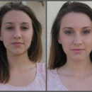 Elica-Before and After 1