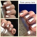 Essie penny lane
