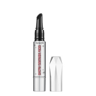 Browvo! Conditioning Eyebrow Primer Mini