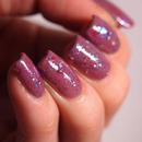 Flakie Glitter
