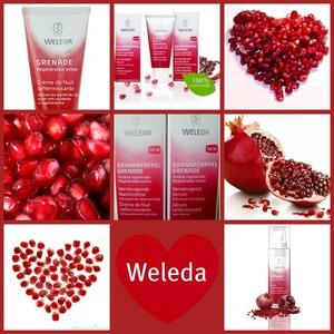 http://makeupfrwomen.blogspot.com/2012/03/pomegranate-vs-beauty-benefits-xoxo.html