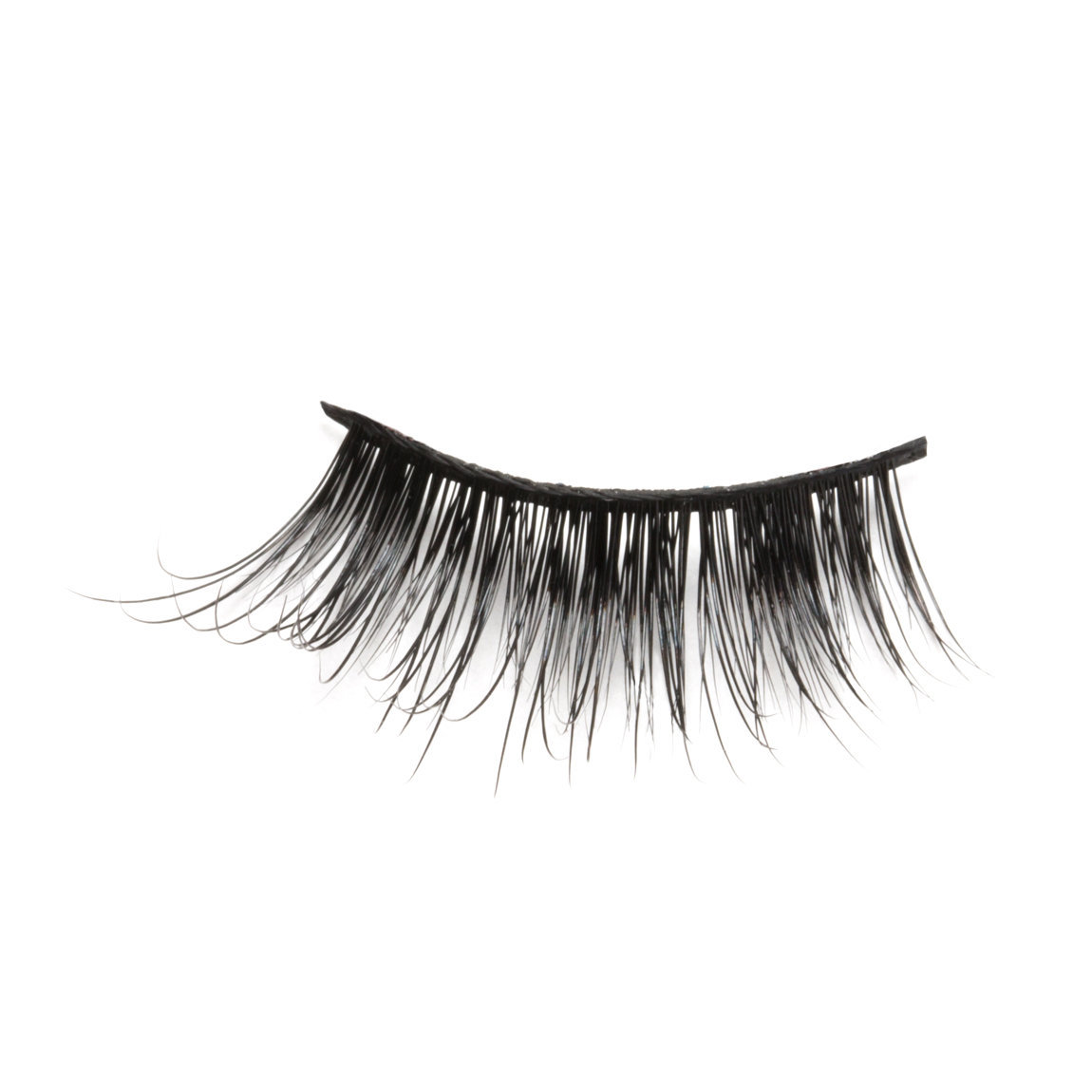 Velour Lashes The Extra 'Oomph' product swatch.