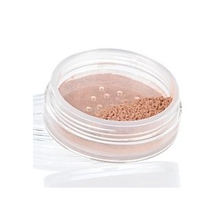 Sheer Cover Bronze Lip to Lid Highlighter